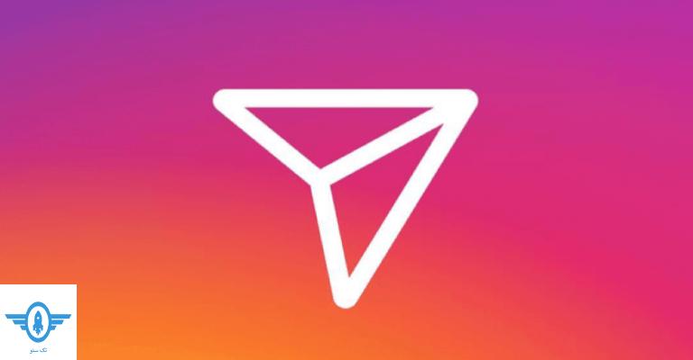 اشتراک گذاری یا share برای بهبود سئو اینستاگرام