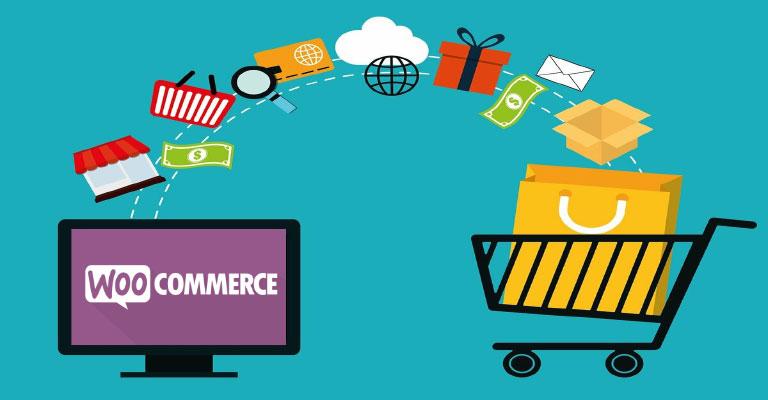 فروشگاه ساز آنلاین ووکامرس چیست